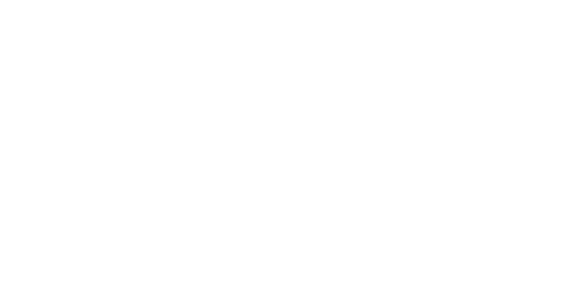 THOMAS DEHEE CREATION EN BOIS